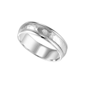 Shop our Frederick Goldman 11-6867 Wedding Bands at Anthony's Jewelers Wedding Bands at Anthony's Jewelers