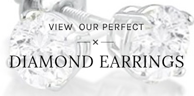 Shop our Diamond Earrings at Anthony's Jewelers