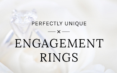 Shop our Diamond Engagement Rings at Anthony's Jewelers