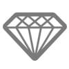 anthonys-jewelers-diamond-user2