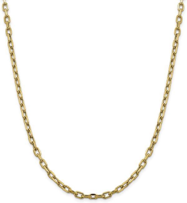 Pendant Chain